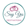 Say Yes Destinations